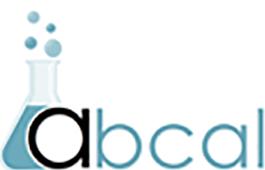 Logo ABCAL